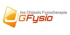 JG fysio 20 x 10 600 resolutie